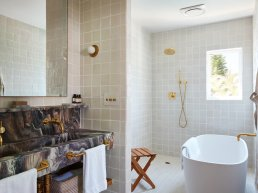 Barto Bathroom