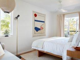 Barto Bedroom