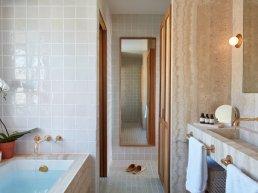 Ciel Bathroom